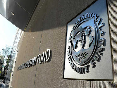 صندوق النقد الدولي, برنامج الإصلاح الاقتصادي, مصر, الحكومة المصرية,