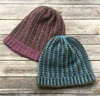 cde6ed5ea70 Bijou Basin Blog about exotic yarns   knitting