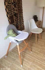 silla-de-bebés-trona-para-comer-de-Livingo
