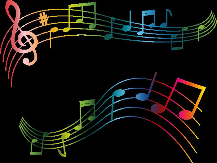 Png Hd Musical Notes Symbols Transparent Hd Musical Notes: COSAS PARA PhotoScape: IMÁGENES PARA PHOTOSCAPE, PHOTOSHOP