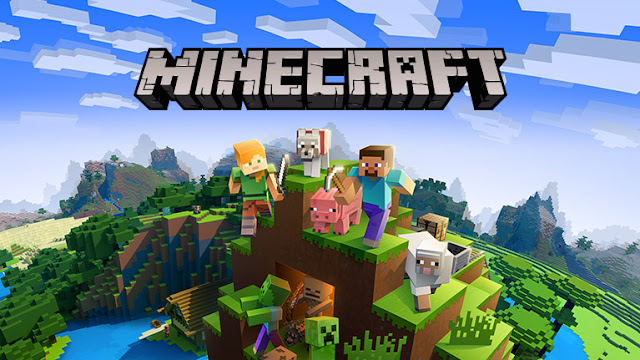 Minecraft Pocket Edition Full İOS İPA + Full İndir