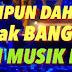 DUGEM TERPOPULER 2019 BEST MUSIC Mp3 DJ TERBARU 2019 REMIX