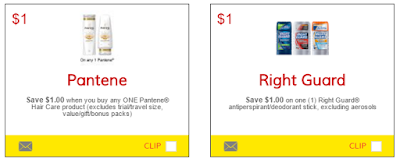 Clip NO Frills Coupons