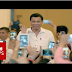 WATCH: Documentary of BBC on EJK proves Duterte is right