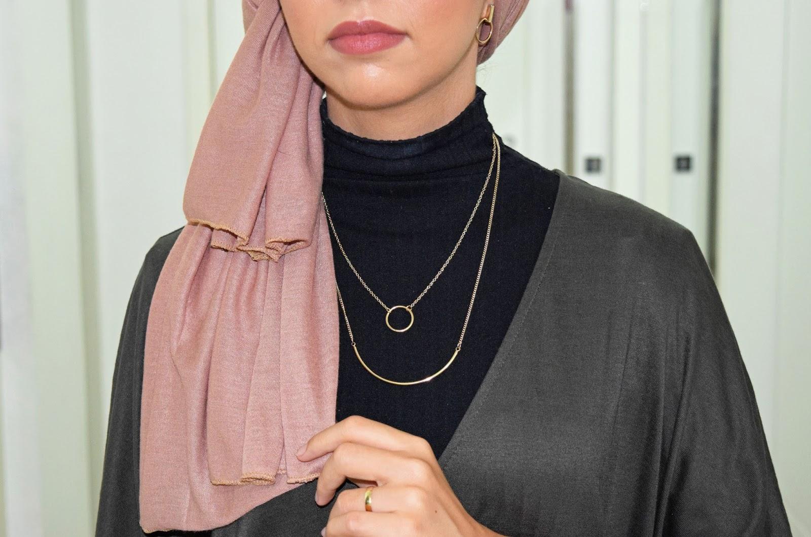 modest fashion, kaftan, hijab, turban, ootd