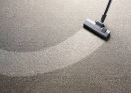 5star limpeza de carpete