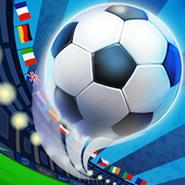 Perfect Kick Mod APK
