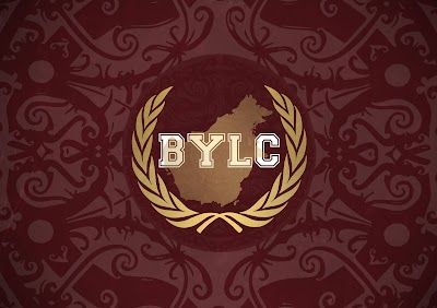 Borneo Youth Leadership Conference (BYLC) Is Back with A New Focus