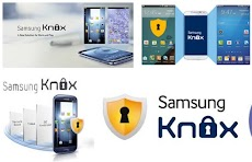 TipRootingSamsung Galaxy S6 Tanpa 'Membangunkan' KNOX