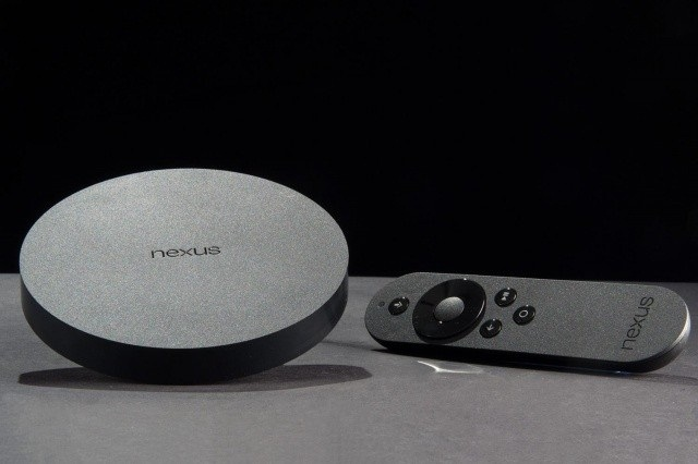 Google Release Android N Developer Preview 2 for Nexus Player