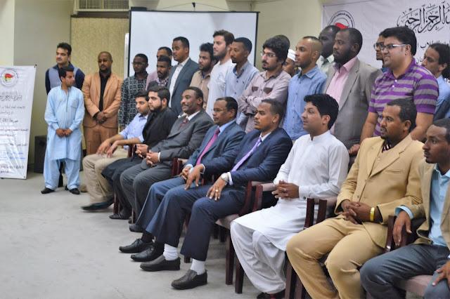 نتيجة الشهادة السودانية 2018 نتائج الثانوية موقع وزارة التربية والتعليم شبكة المقرن الراكوبة الخرطوم