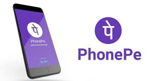 PhonePe Customer Care Toll-Free Number  – 0124 6789345 Toll-Free Helpline No