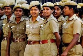 पुलिस अधीक्षक कार्यालय में निकली सरकारी नौकरी