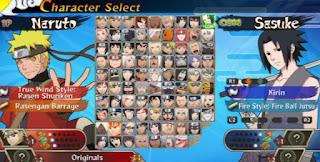 Naruto shippuden ultimate ninja storm 3 ps3 cheat codes | ЕНТ, ПГК