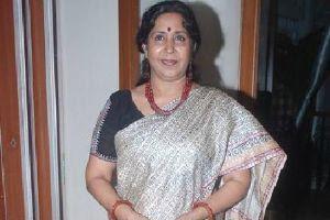 Kiran Bhargava Wiki, Biography