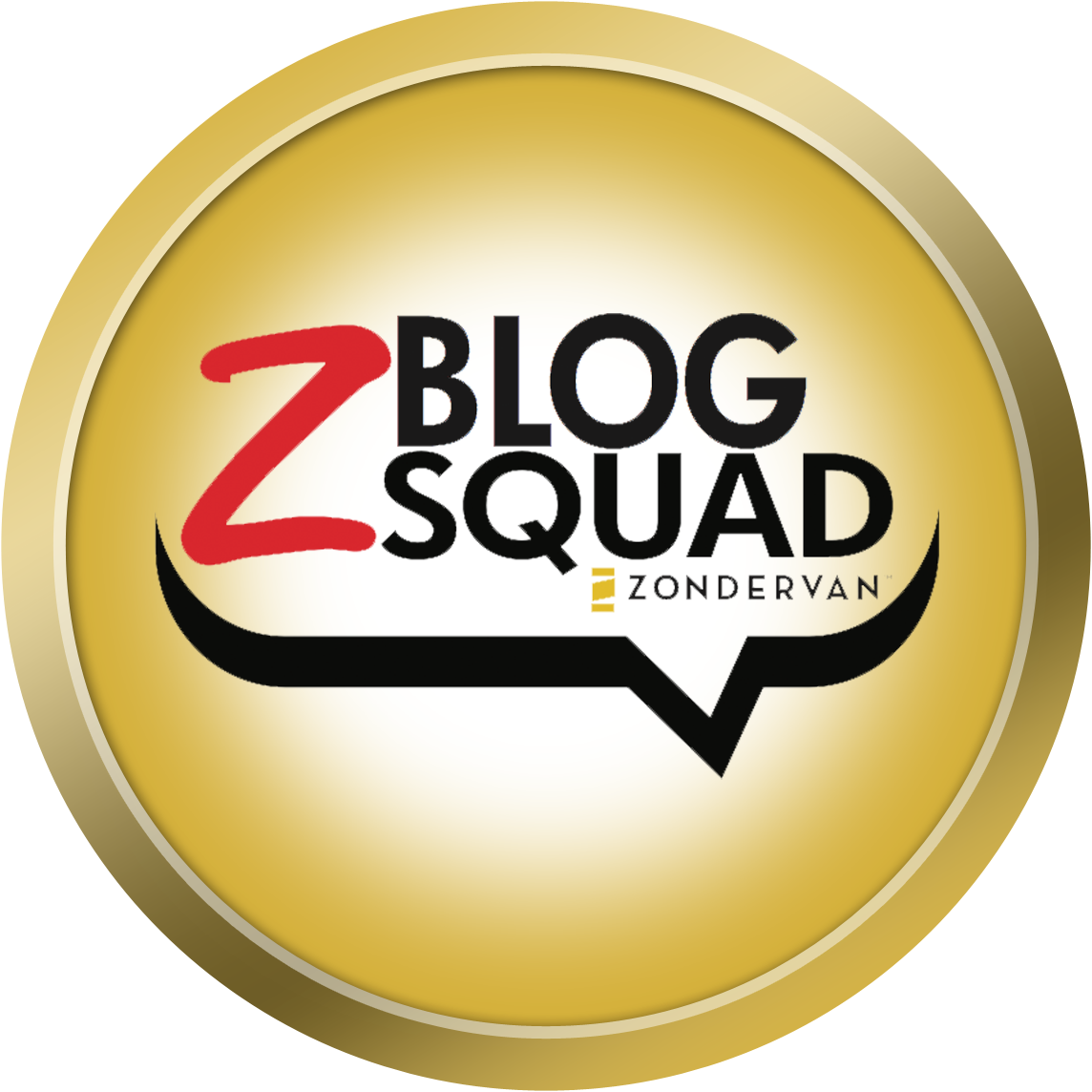 Z Blog Squad :: GOLD