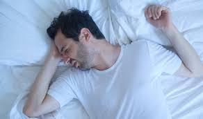BoniSleep trị mất ngủ như thế nào