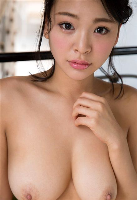 Asian breast naked photo, hot nude boobed asians