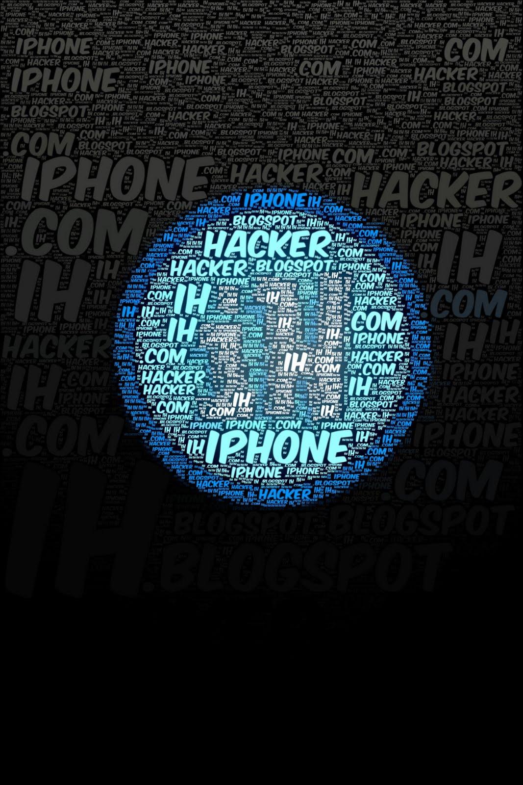 hack toolк для айфона