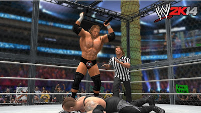wwe 2k15 pc game free download iso