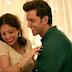Hrithik Roshan, Kaabil, Balam, Hindi, Telugu, Movie Review.