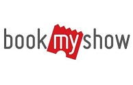 Bookmyshow all promocodes of the month