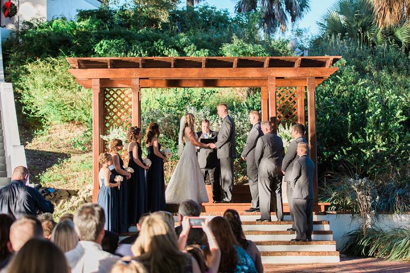 wedding michael matheson