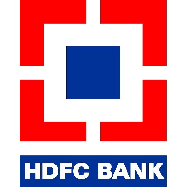 Hdfc Bank Recruitment Drive For Freshers On 22nd July 2017