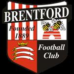 Daftar Lengkap Skuad Nomor Punggung Nama Pemain Klub Brentford F.C. Terbaru 2016-2017