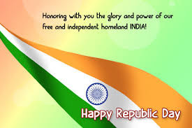 Republic Day images for facebook