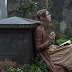 Mary Shelley trailer: Η Elle Fanning είναι η συγγραφέας του Frankenstein!