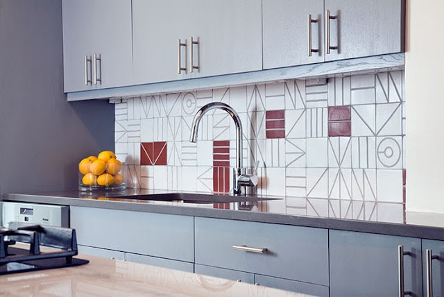 materiales-para-la-pared-de-la-cocina-wentworth