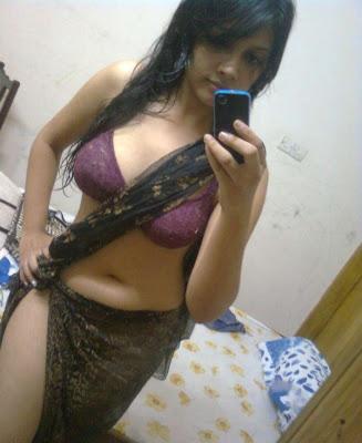 Delhi teen girls pussy