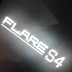 Repair Your Cherry Mobile Flare S4 Firmware