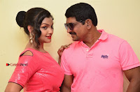 Box Telugu Movie Audio Launch Pos  0022.jpg