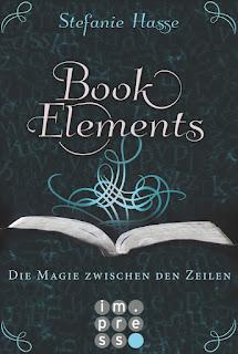 https://seductivebooks.blogspot.de/2016/11/rezension-book-elements-die-magie.html