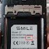SMILE Z7 (BX) FLASH FILE FIRMWARE MT6572 4.4.2 LCD FIX DEAD RECOVERY STOCK ROM