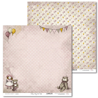 https://www.laserowelove.pl/pl/p/Papier-30-x-30-cm-Vintage-Baby-Girl-06-Laserowe-LOVE-/3081