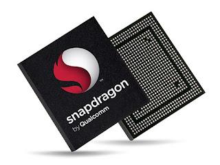 Qualcomm Snapdragon 821: Επίσημα το νέο SoC για τις ναυαρχίδες του φθινοπώρου