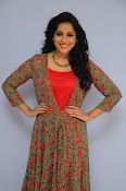 rashmi gautam new sizzling in red-thumbnail-60