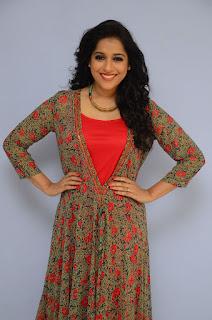 Reshmi Goutham new sizzling pics 005.jpg