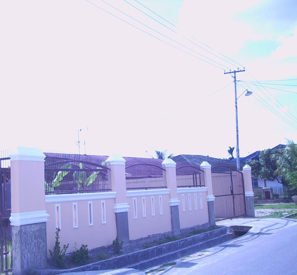 Jual Rumah di Pekanbaru | RiauProperty.com