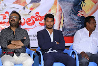 Edo Prema Lokam Audio Launch .COM 0030.jpg
