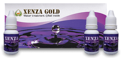 √ Jual Xenza Gold Original di Aceh Timur ⭐ WhatsApp 0813 2757 0786