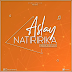 AUDIO | Aslay – Natiririka | Download