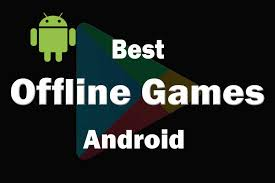 offline games for android apk