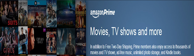Amazon-prime-membership-tv-shows-music-kindle-books