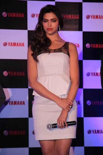 Deepika Padukone movie