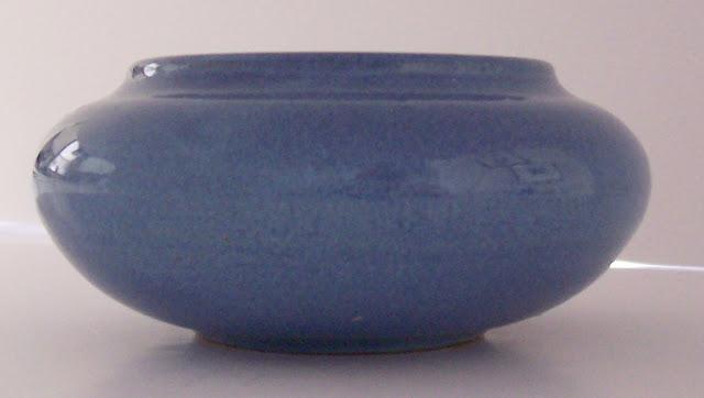 shearwater-pottery-bowl-1169 x 661-jpg.JPG