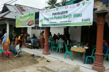 http://www.riaucitizen.com/search/label/Berita%20Kampar